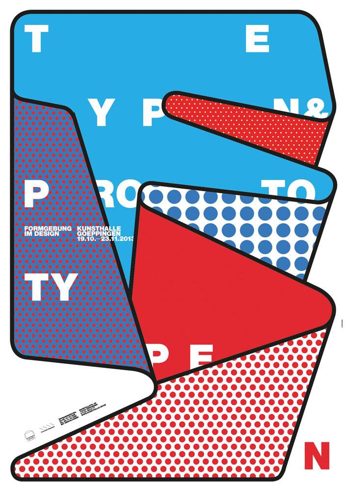 Typen & Prototypen