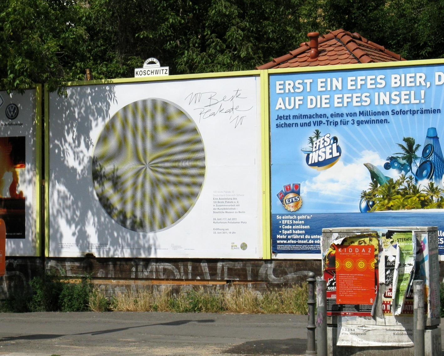 100bp10_berlin_10179-Koepenicker-Strasze-Ecke-Ohmstrasze_b_hb