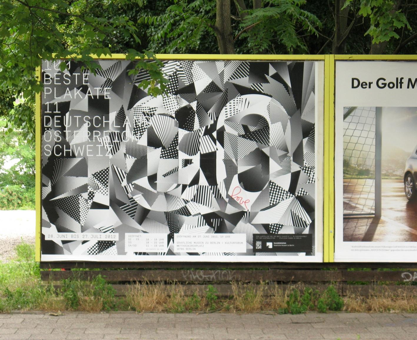 100bp11_berlin_holzm_hb_01