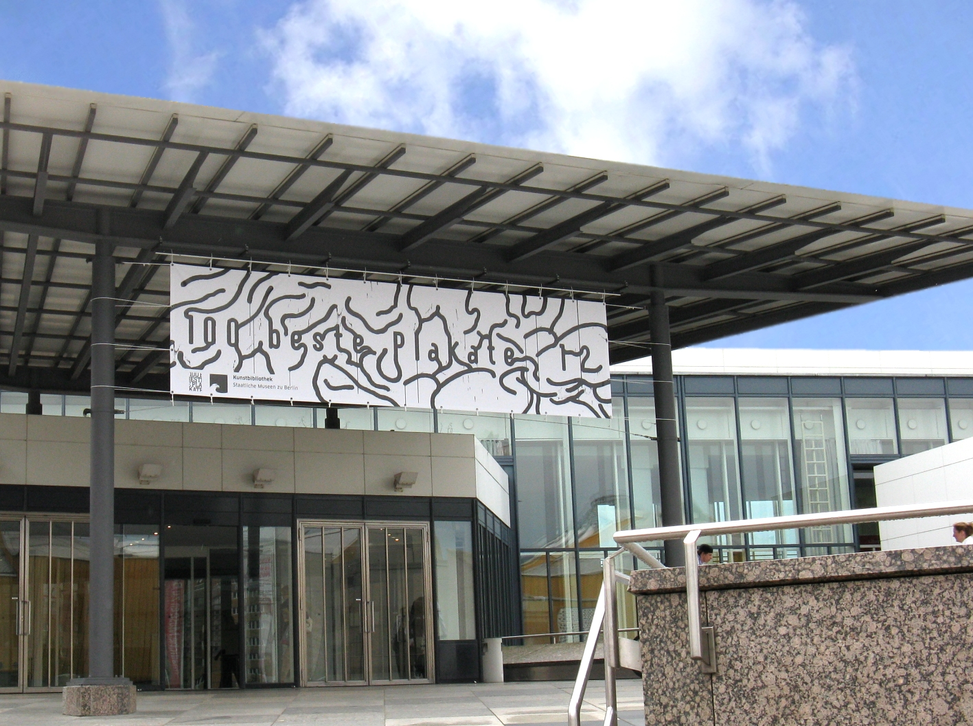100bp12_berlin_banner