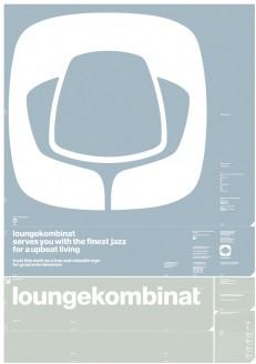 loungekombinat