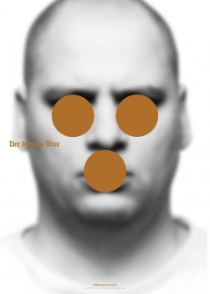 Der braune Star
