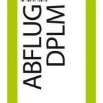 Abflug DPLM - Diplomevent SS01