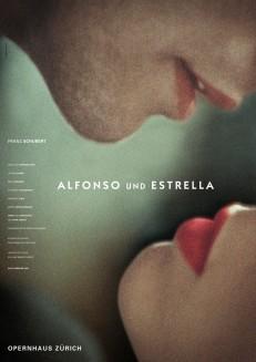 Alfonso und Estrella