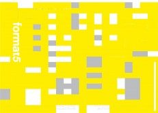 format 5 - Signaturen elektronischer Klangkunst