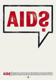AIDS/AID?