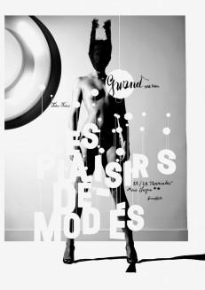 fashion gwand 10th edition