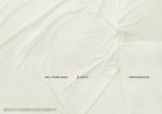 aus der Imagekampagne für die Deutsche Aidshilfe e.V.