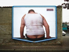 Overweight?