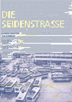 Seidenstraße