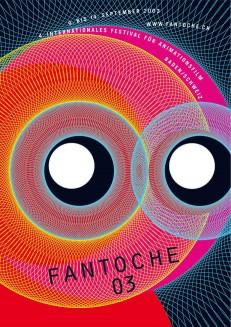 Fantoche 03