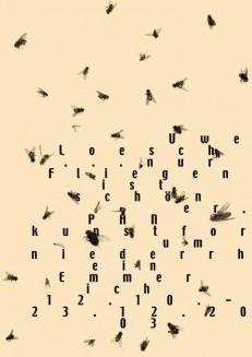 Uwe Loesch ... nur Fliegen ist schöner.
