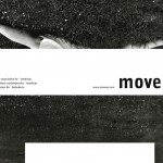 move:up