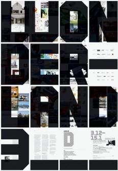 Wonderland CZ / D