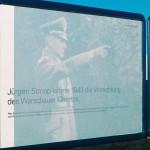 Biographien aus der Zeit des Nationalsozialismus - Irene Block / Jürgen Stroop / Blanka Speier / Renia und Dawid Kohn