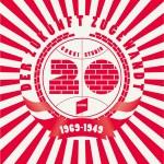 Glaube 2: und der Zukunft zugewandt – 20 Jahre / 30 Jahre