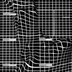 Multifunktionale Grafik