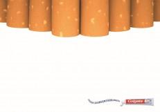 Zahnverfärbungen: Kaffee / Tee / Zigaretten