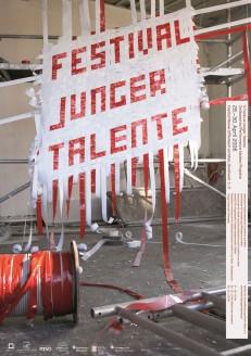 Festival Junger Talente