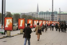 Filmfest Hamburg 2006