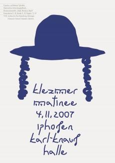 Klezmer Matinee Iphofen