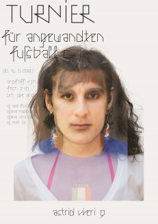 Astrid Vieri