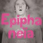 Epiphaneia