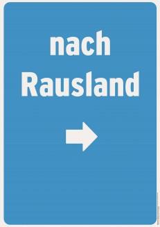 Nach Rausland