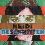 Heidi Beschnitten