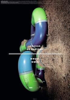 Le lozziworm