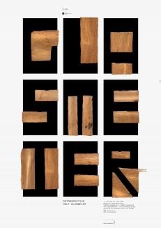 Retrospektive Rolf Glasmeier
