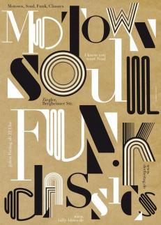 MotownSoulFunkClassics
