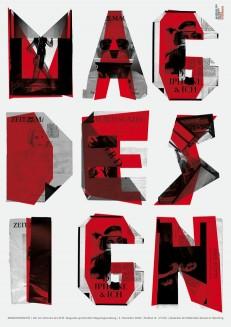 Mag-Design – Mirko Borsche
