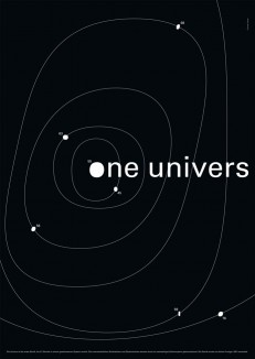 one univers