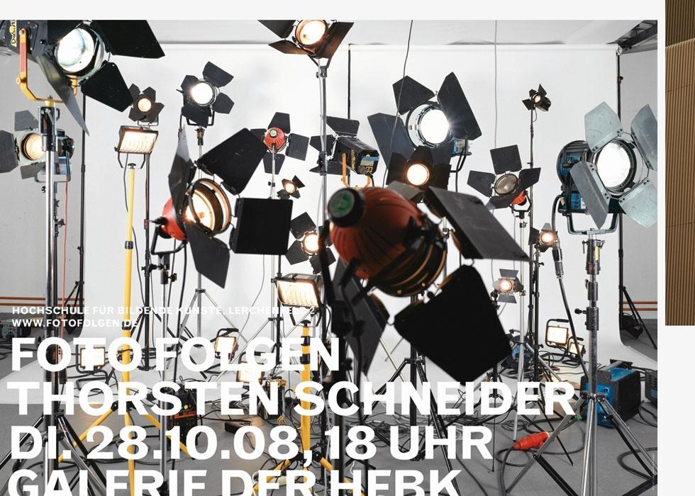 Thorsten Schneider