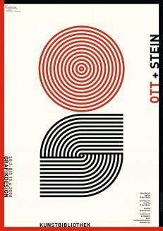 Ott+Stein Grafikdesign