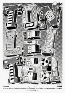 Tonleiter