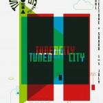 Tuned City