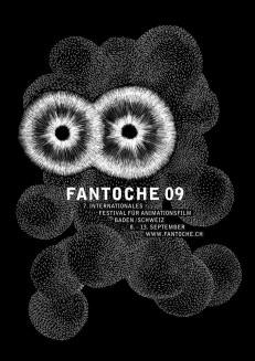 Fantoche 09