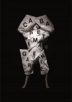 Cabaret Imaginaire