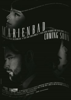 Marienbad: coming soon