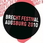 Brecht Festival Augsburg 2010