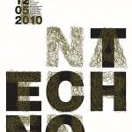 Techno Naturen