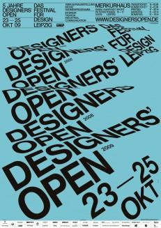 Designers' Open 2009