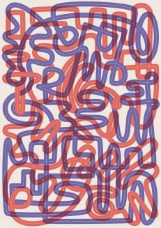 Serpentinen – Raymond Queneau, Stilübungen