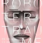 Roboterträume