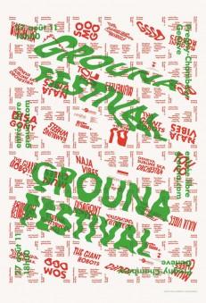 Grouna Festival 2011