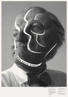 Keith Godard