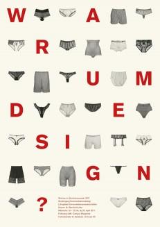 Warum Design?