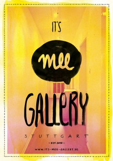 it's mee gallery #1